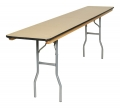 Seminar Training Folding Tables
