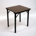 Mayfoam Folding Tables