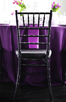 Wholesale Chiavari Chairs