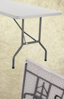 Wholesale Folding Tables