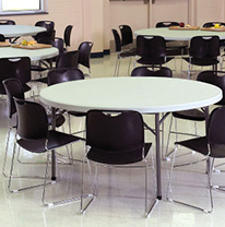Foldingchairsandtables Com Largest Selection Of