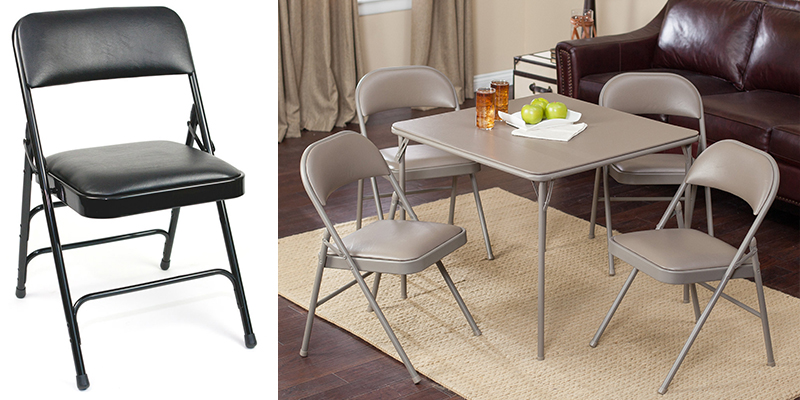 Home Folding Chairs