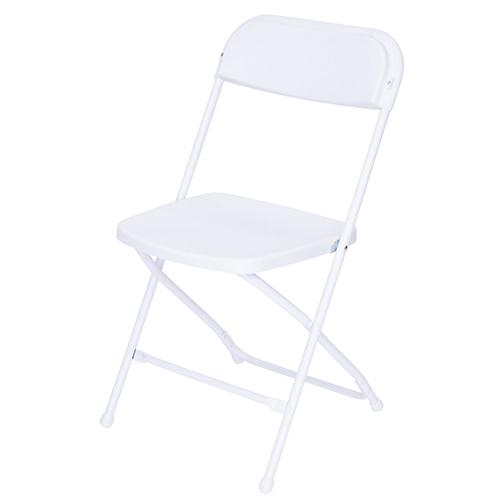plastic-folding-chair-3.jpg