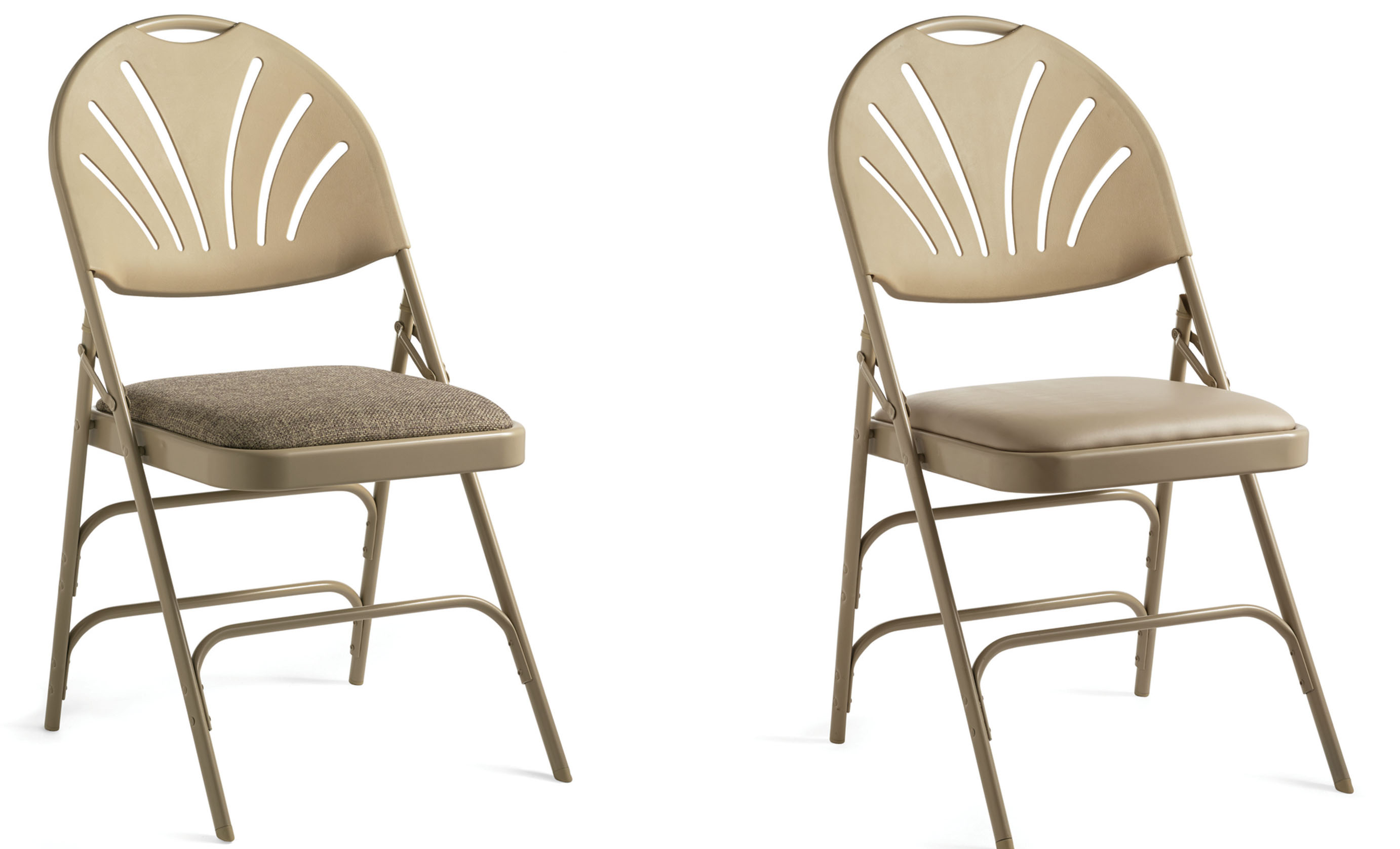Folding Chairs That Make Great Gifts FoldingChairsandTables