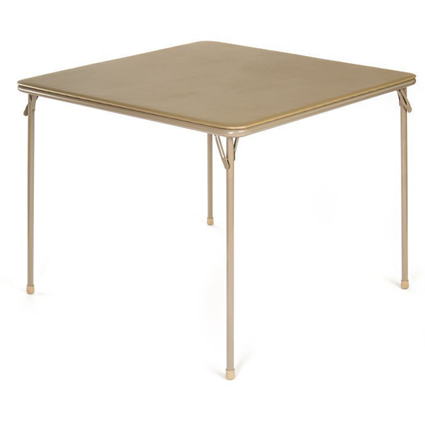 Largest Card Table Online